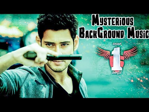 1---nenokkadine-mysterious-bgm-backgroundmusic-telugu-bgms-mahesh-babu
