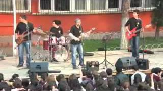 Redd-Nefes Bile Almadan * Zemheri-BAL Konseri
