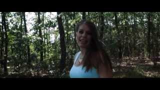 Vanek - Mosolyország ( közreműködik: Laura B. ) [ Official Music Video ]