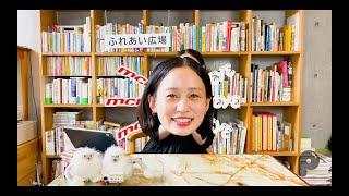 YouTube動画:平野紗季子「おいしい映像」vol.0 |POPEYE Magazine