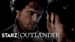 Outlander First Look Trailer