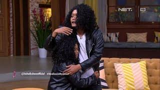 Kakak Selank dan Adik Selank Terharu Sampe Nangis - The Best of Ini Talk Show