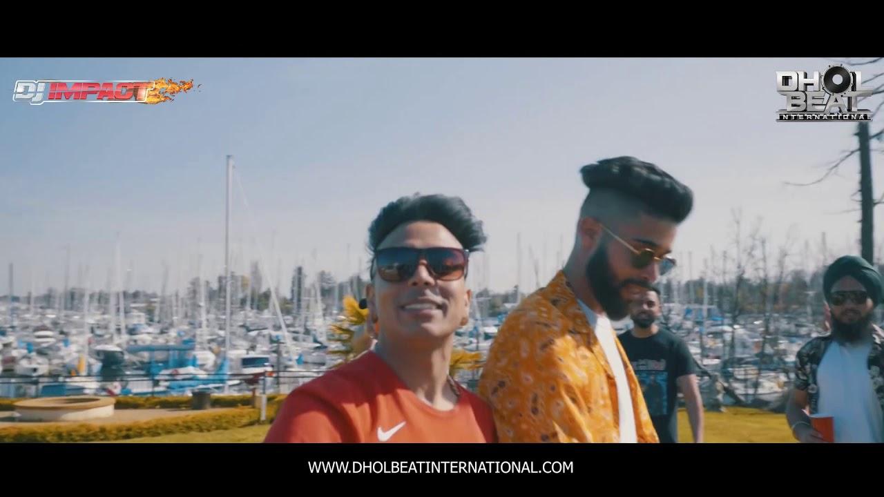 Download DBI Remix - Deadly | Ap Dhillon | Still Dre West Coast Mix | New Punjabi song