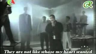 Download Video Cheb Hasni - Gaa Enssa  (English subtitle) MP3 3GP MP4