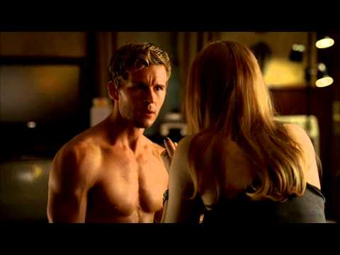 True Blood Season 6: Episode 5   From Bad To Worse