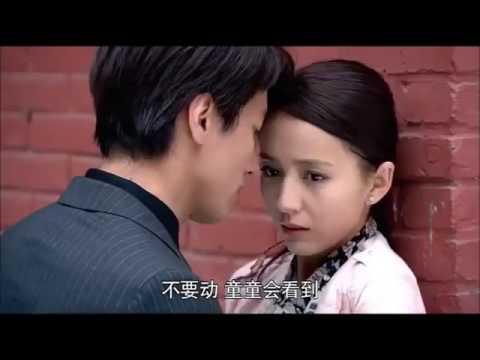 MV 恋恋不忘 第 Loving, Never...