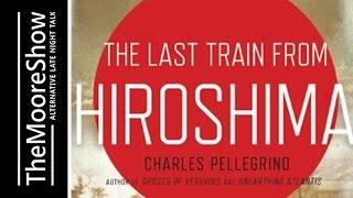 Hiroshima - Survivors Look Back [Full Video]