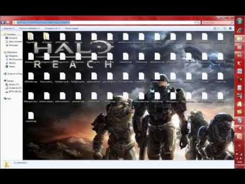Como crakear el Call Of Duty Black Ops 2 - Para poder jugar el single player - 2015 from YouTube · Duration:  3 minutes 35 seconds