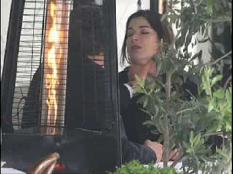 Nigella Lawson Attacked by Husband Saatchi. Lawson tv chef admitted taking Drugs