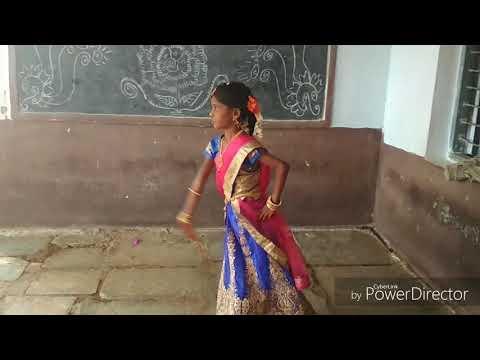 Vachinde Full Video Song  Fidda Move Srinu Vidios