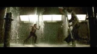 Video Resident Evil 3D Afterlife HQ (Executioner Majini) download MP3, 3GP, MP4, WEBM, AVI, FLV Oktober 2019