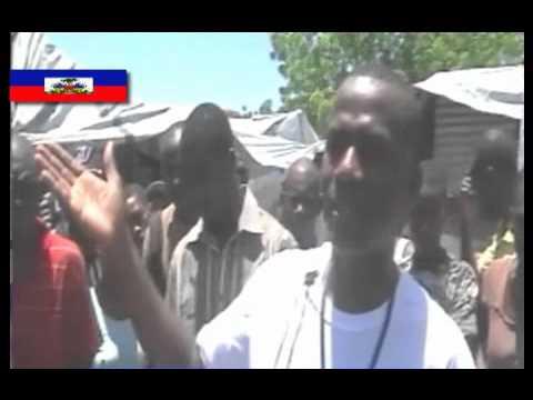 Delmas 17 Haiti