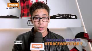 TRACE MUSIC STAR : le conseil de Biwai ! thumbnail