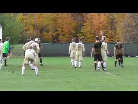 Adrian Bulldogs vs Alma Scots 2