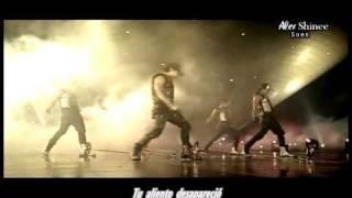 [MV HQ ESP SUB] Rain Bi (비) - Love Song (널 붙잡을 노래)