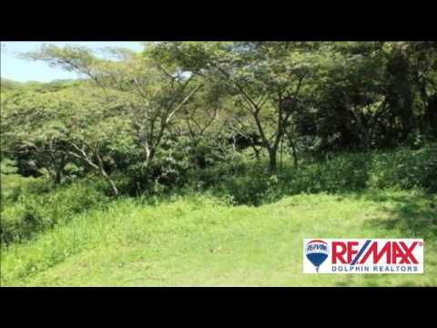 Vacant Land For Sale in Seaward Estate, Ballito, KwaZulu Natal, South Africa for ZAR 950,000