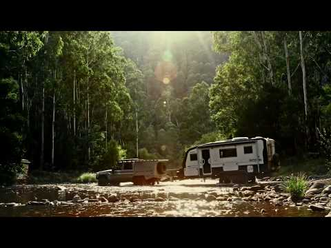 Zone RV – See why ZONE RV was named the winner of the Best