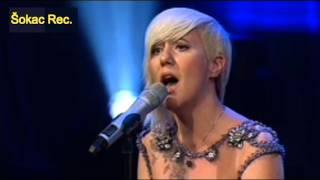 Смотреть клип Nina Kraljić - Dej Mi Bože Joči Sokolove