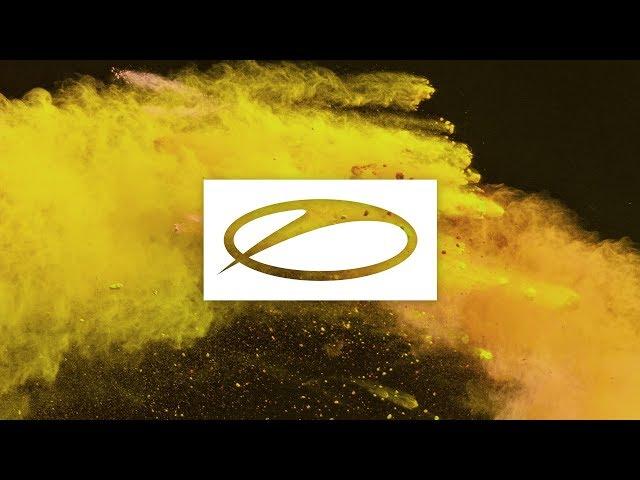 Super8 & Tab - Venture (Nifra Remix) [#ASOT924]
