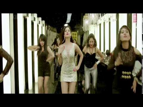 Baby_Doll_(Ragini_MMS_2)_Full_HD(wapking.cc).mp4