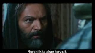 Film Perang Karbala Riwayat Mukhtar 19