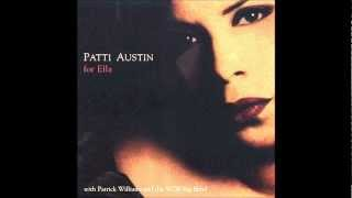 Patti Austin ~ You