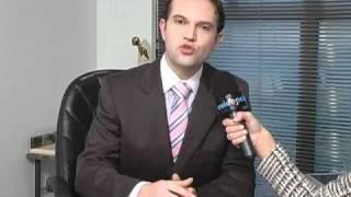 Clínica da Plástica Bodanese - Lipoaspiração, Lipoescultura e Abdominoplastia