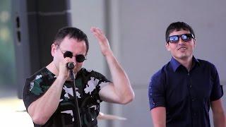 Romik Avetisyan and KARENCH K   Сводишь с ума NEW 2015