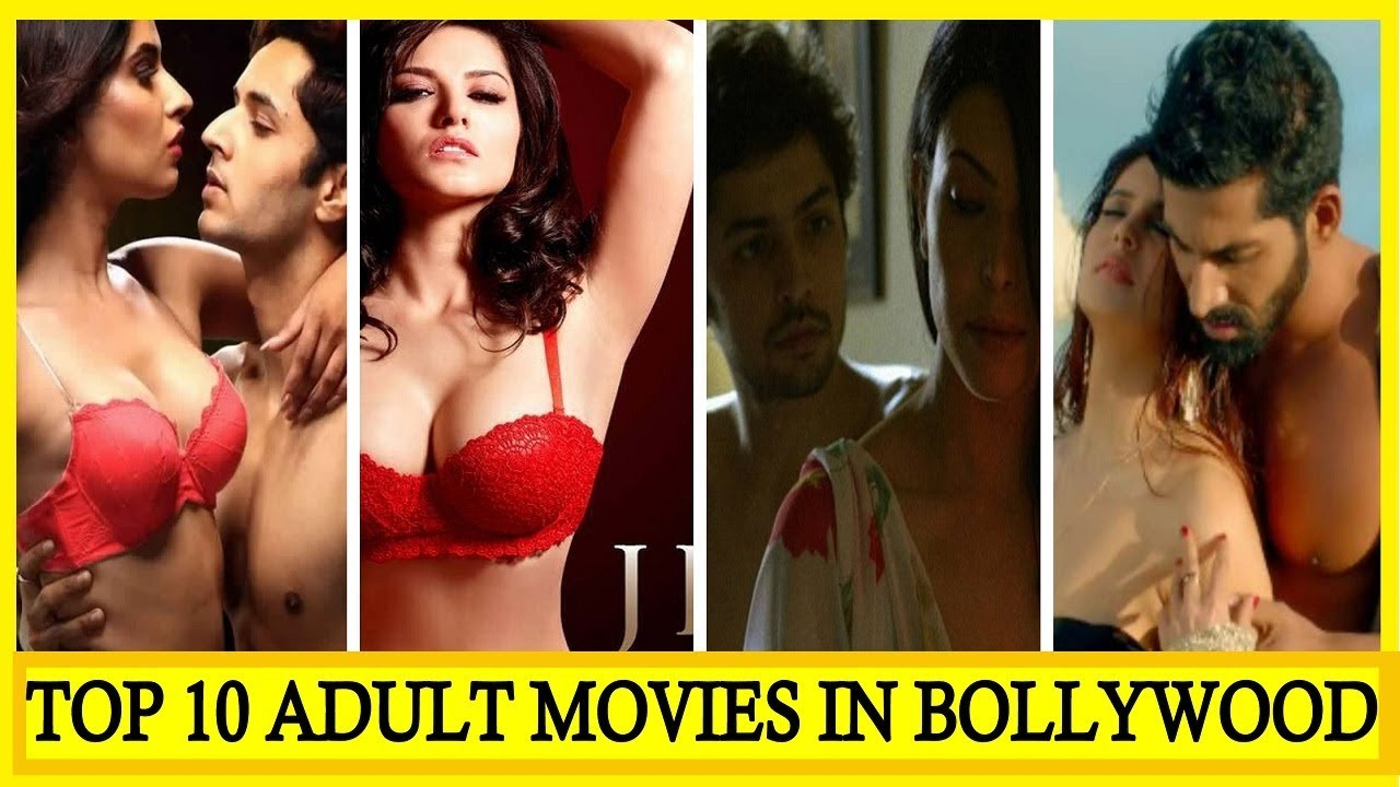 Adult Sex Movies Online top 10 adult movies in bollywood |best adult hindi movies list 2017-18 |18+  film |you won't believe