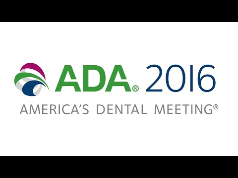 Test Your New Dentist Conference Knowledge