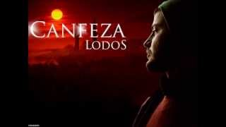 Canfeza - Lodos (mp3)