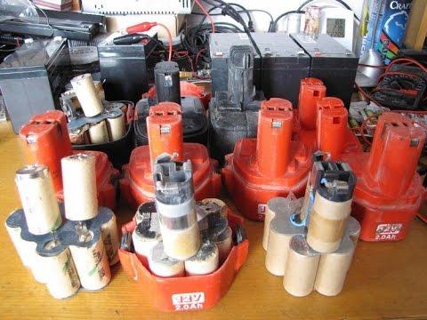 Напряжение питания 12 в, батарея ni-cd, емкость аккумулятора 1,5 а. Ч, max крутящий момент 16 нм, тип патрона быстрозажимной, патрон от 1,3 до. Дрель-шуруповерт аккумуляторная интерскол да-12эр-01 ( 1 акб ) код 105320 · дрель-шуруповерт аккумуляторная интерскол да-12эр-01 ( 1 акб ),