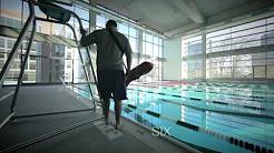 Portland State University's New Recreation Center