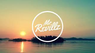 Ella Eyre - Ego (Jack Wins Remix)
