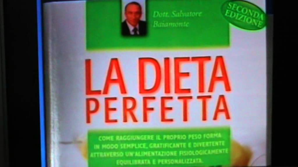 Le r gime m diterraneen cuisine italienne i principi - Youtube cuisine italienne ...
