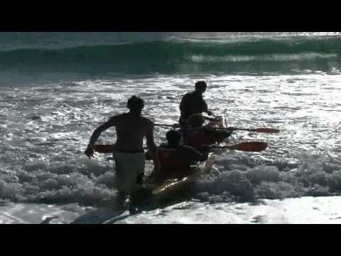 Safety In Kayaks & Canoes - Know The Basics - Boat Safety In NZ - Maritime New Zealand