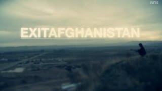 Exit Afghanistan 1/4 Norwegian Afghanistan Documentary (English Subtitles)