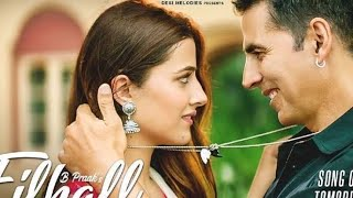 ... it is a very good and lovely song #filhal #filhaal #deepakpa...