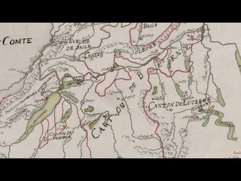 Trésors d'archives : Le cahier royal. Partie 2