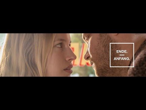 Generali Kampagne 2016 - TV-Spot