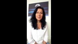 Life Coach - Life Coaching Berlin - Dipl.-Psych. Karin Krümmel