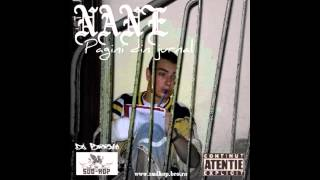 NANE - SKITU' CĂSĂTORIEI (skit) (mixtape