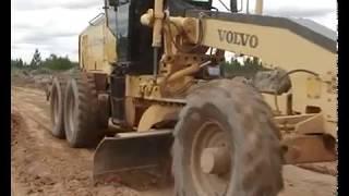 Copperbelt International Airport Ground Breaking Ceremony 25 06 2017