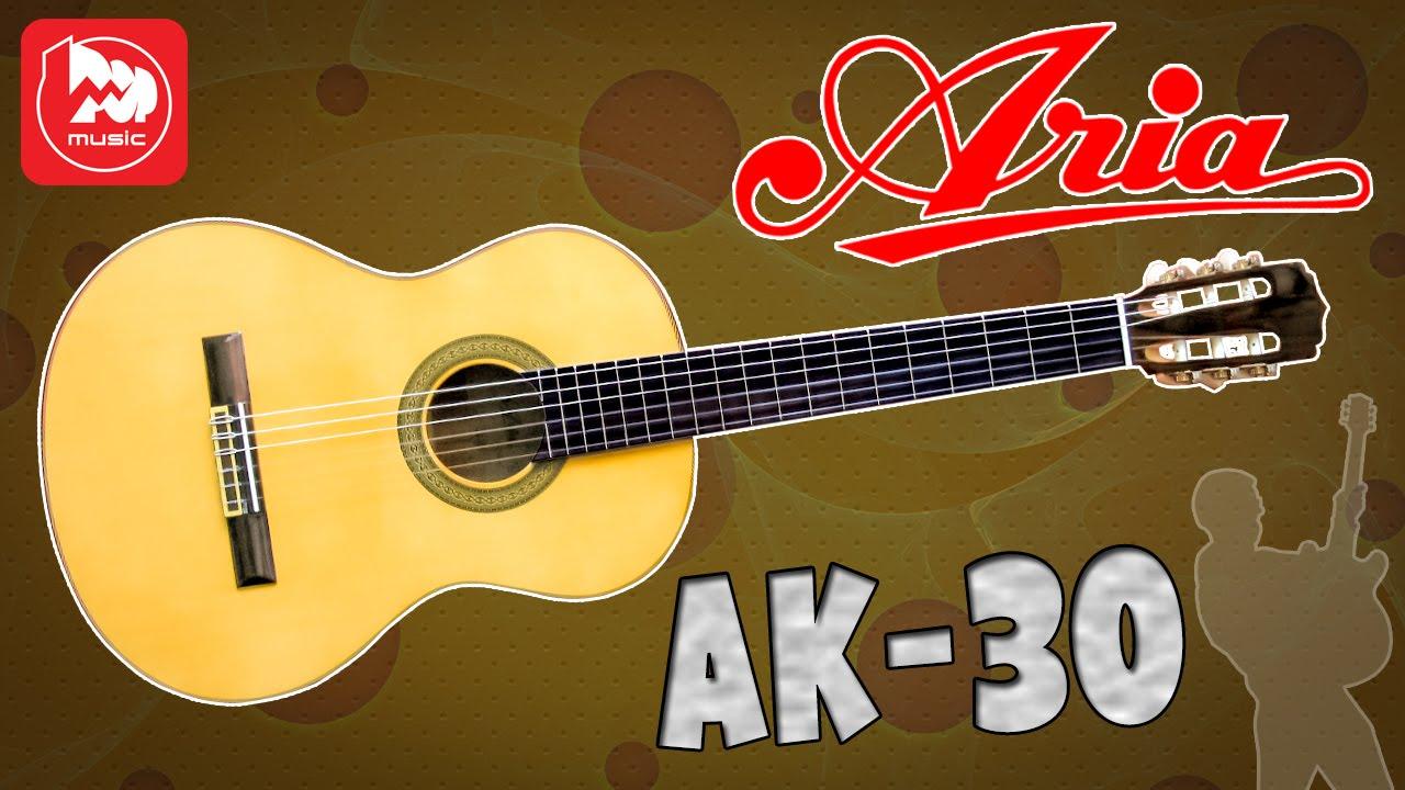 Акусти́ческая гита́ра — струнный щипковый музыкальный инструмент (в большинстве разновидностей с шестью струнами) из семейства гитар,. На классическую гитару можно ставить только нейлоновые струны, потому что.