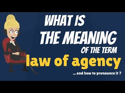Postmodern Law - What is Law? from YouTube · Duration:  3 minutes 24 seconds