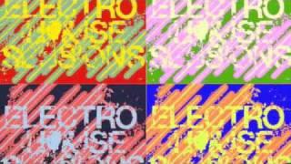 David Guetta Feat. Kid Cudi - Memories (FMIF Remix)