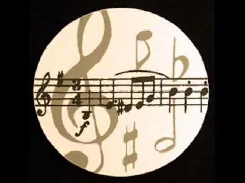Knalpot Band-Waktuku Kecil/Anak Kecil