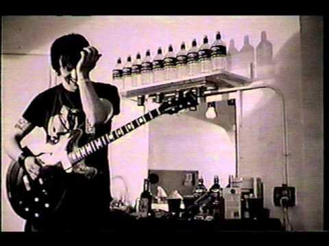 Elliott Smith - No Life