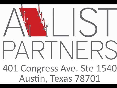 Alist Partners REI Fund I. LLC introduction