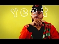Download Words With Phay | S1:E1 | YEET MP3 song and Music Video